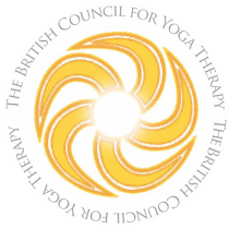 The British Council of Yoga Therapy